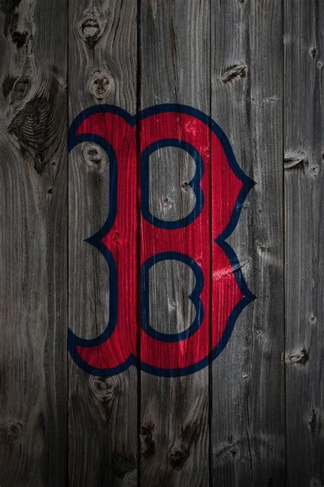 Sox Phone Wallpaper