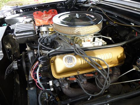 ford 390 specs horsepower ford fe 390 engine wiring ford free engine image for
