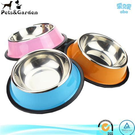 How Often Should You Clean Your Dog S Bowl Custom