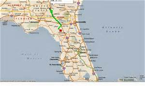 roving reports by doug p 2013 35 florida