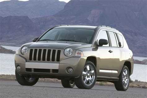 jeep compass for sale buy used cheap pre owned jeep cars