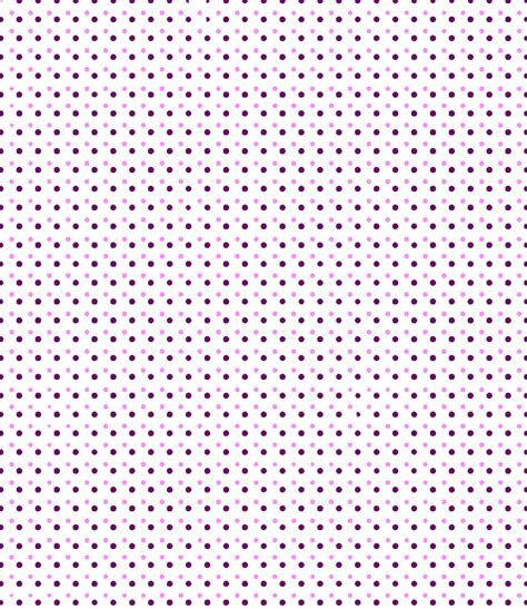 texture pattern dots 14 comic dots texture vector images halftone dots vector