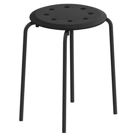 Tabouret Ikea by Objets Bim Et Cao Marius Tabouret Ikea