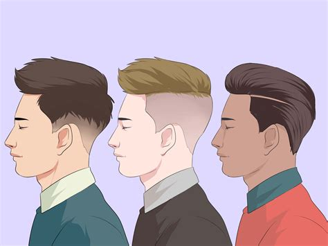how to your not to how to look in your school with pictures wikihow