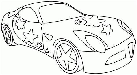 preschool coloring pages transportation transportation coloring pages for preschool coloring home