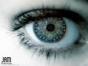 In Humans Red Green Color Blindness Is 眼睛摄影图 人物摄影 人物图库 摄影图库 昵图网nipic Com