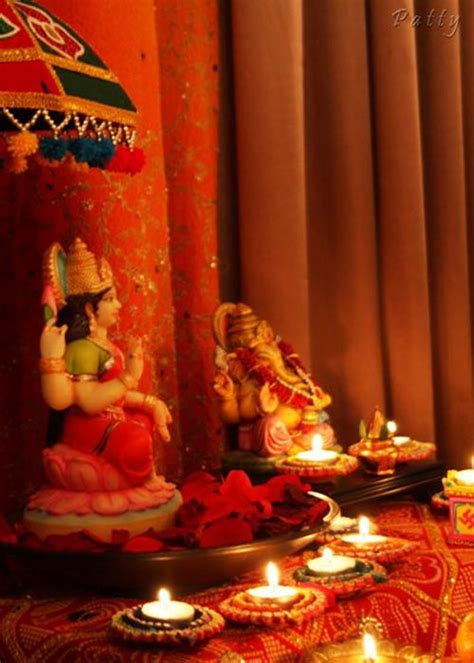 home decoration for puja diwali decorations ideas for office and home easyday
