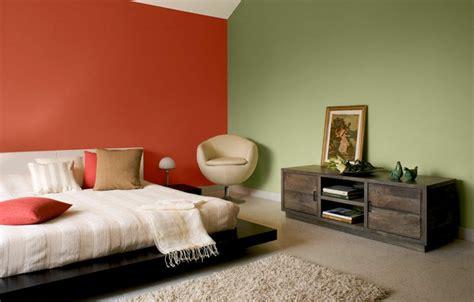 colores de moda  paredes nuestras  propuestas
