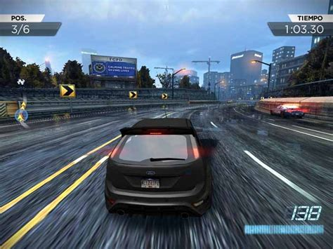 need for speed most wanted download android apk hack need for speed most wanted for android download