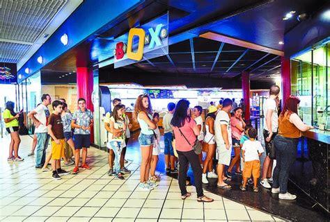 cines burgos mirador cinebox cerrar 225 el 31 de agosto si no encuentra un