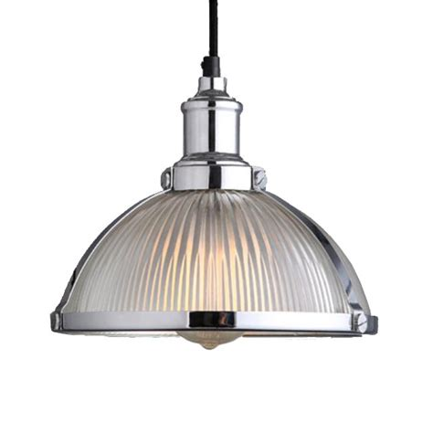 industrial glass pendant lights pendant lighting browse project lighting and modern