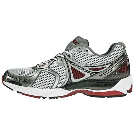 mens new balance sneakers new balance 1260 nbx mens running shoes sweatband