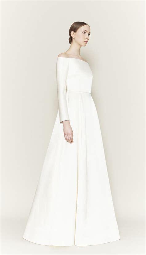 wedding dress designers in atlanta ga 2 kate middleton s fave designer throws serious shade at