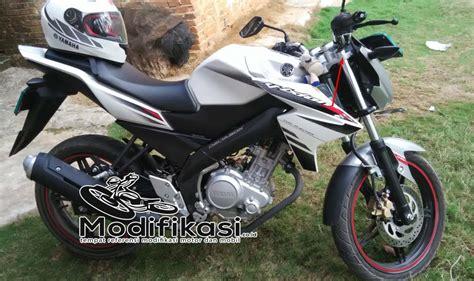 Pelindung Knalpot Vixion Ori Tips Belajar Stoppie Melakukan Freestyle Motor Indonesia