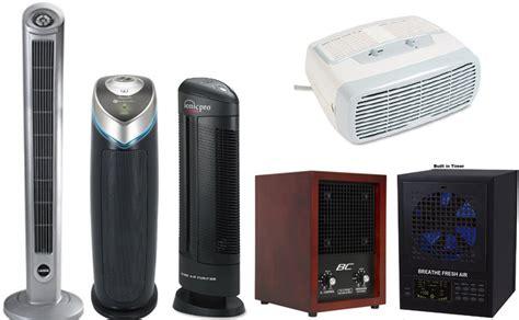 best bedroom air purifier for allergies air purifiers for allergies room stand allergy hepa