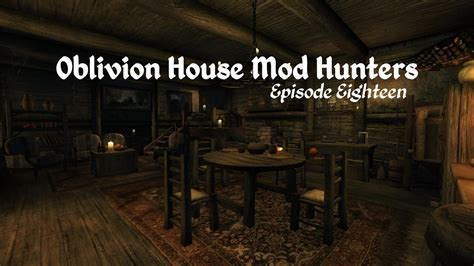 oblivion buying a house oblivion buy a house 28 images markarth elder scrolls