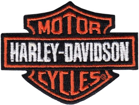 Kaos Jumbo Harley 115 17 best images about harley davidson gear on harley davidson patches s leather