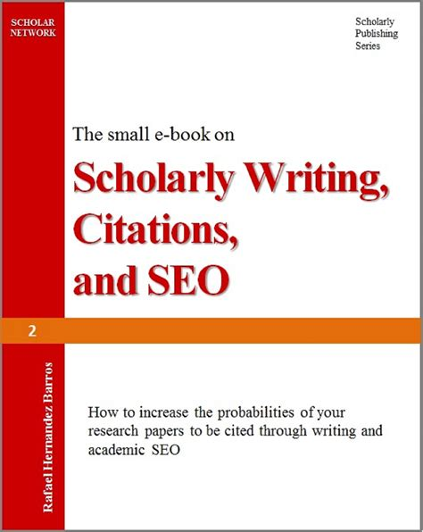 seo research papers seo research papers bamboodownunder