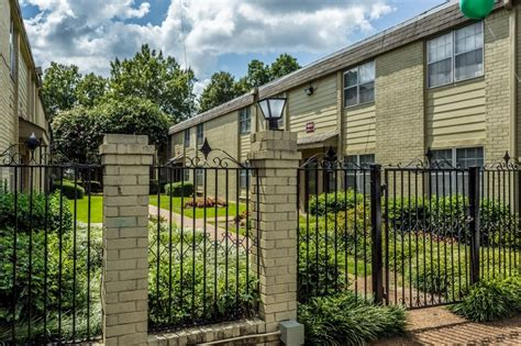 one bedroom apartments in memphis tn grahamwood apartments in memphis tn