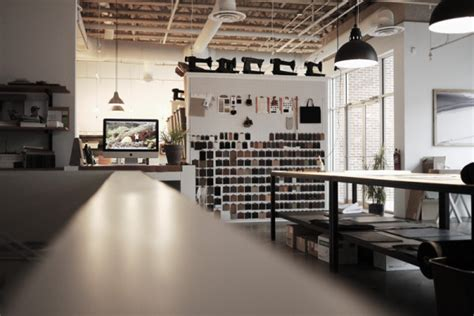 workspace inspiration 25 offices workspaces inspiration 2 hispotion
