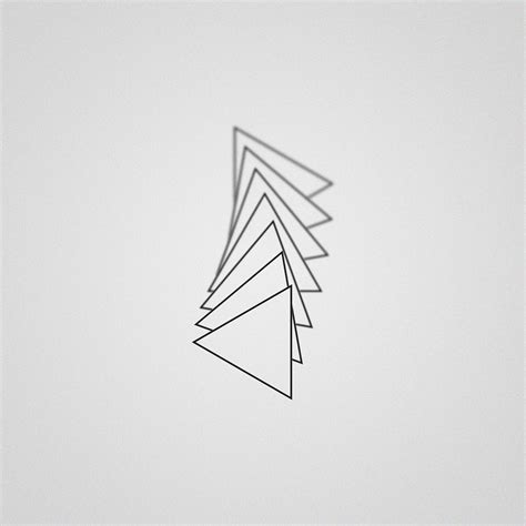 design basics for a minimalist approach studiominimalista tumblr com gramunion tumblr explorer
