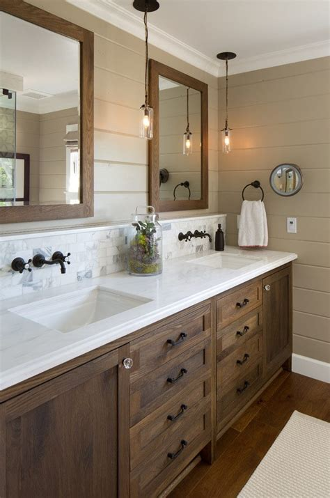 Bathroom Mirrors San Diego San Diego Retro Bathroom Vanity Farmhouse With Freestanding Vanities Tops Mirror