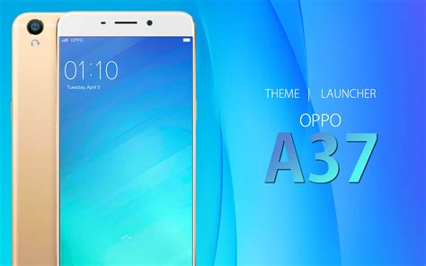 themes hp oppo wallpaper bawaan oppo gambar wallpaper