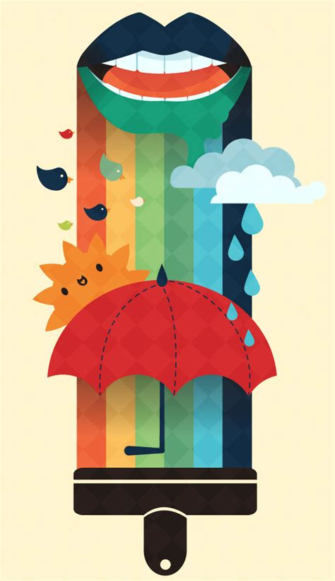 design poster on illustrator how to create a surreal poster design in adobe illustrator