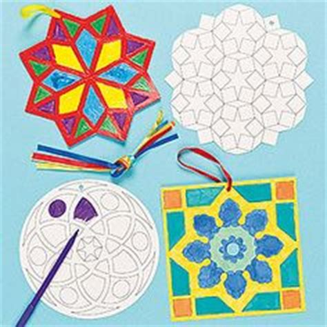 islamic arts and crafts for 1000 images about creatief en crafts and on