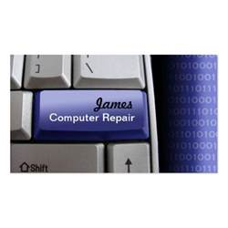 computer repair business cards computer repair business cards zazzle