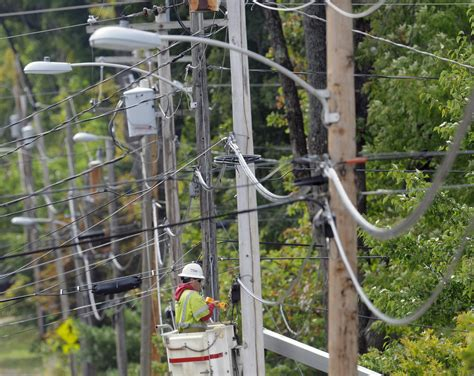 Fairpoint Phone Lookup Maine Puc To Mull Sale Of Fairpoint The Portland Press Herald
