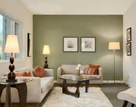 livingroom wall best 25 green accent walls ideas on teal