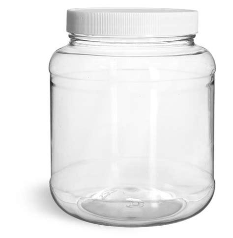 Jar Plastik 340 Ml sks bottle packaging