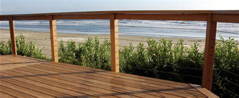 terrasse ölen oder lasieren bankirai lasur terrassen und gartenm bel lasuren bei