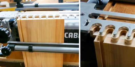 porter cable 4213 template porter cable 4213 template images template design ideas