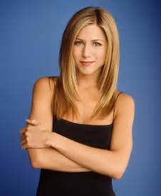 rachel haircut pictures friends 20th anniversary definitive ranking of rachel