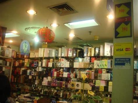 Harga Wardah Yg Baru toko kosmetik itc kuningan jual peralatan kosmetik murah
