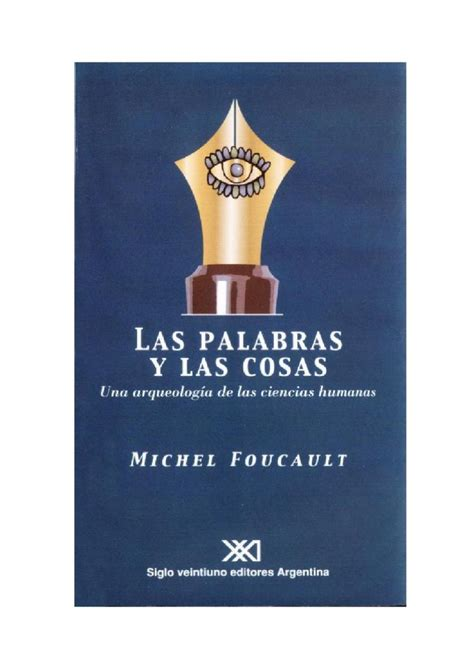 the order of things 0415267374 110 best images about foucault on sociology alain badiou and archaeology