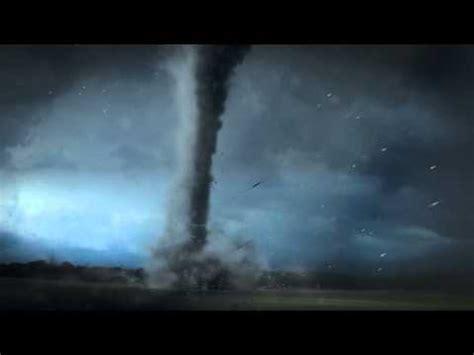 Blender Tutorial Tornado | blender 3d tornadoes smoke simulator sand fire youtube