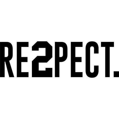 Sticker Wall Tree derek jeter respect decal