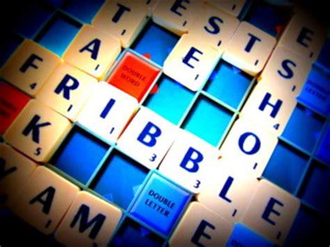 is sine a scrabble word scrabble sheet 1 trish nicholsons words in the