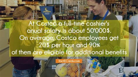 Cashier At Costco by Costco Cashier Www Imgkid The Image Kid Has It