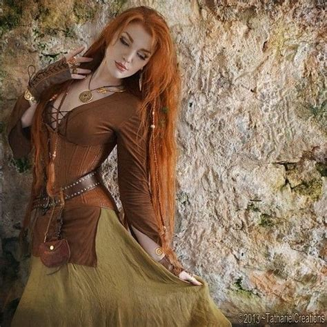 sca nordic hair 1637 best images about sca grab on pinterest viking