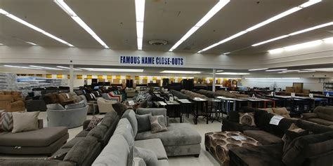american freight american freight furniture and mattress