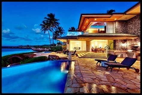 buy  house  hawaii