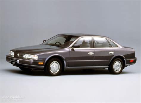where to buy car manuals 1995 infiniti q security system infiniti q45 specs 1989 1990 1991 1992 1993 1994 1995 1996 autoevolution