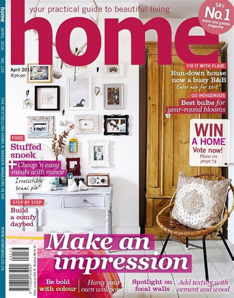 house and home magazine 37 best design monarchy images on pinterest home