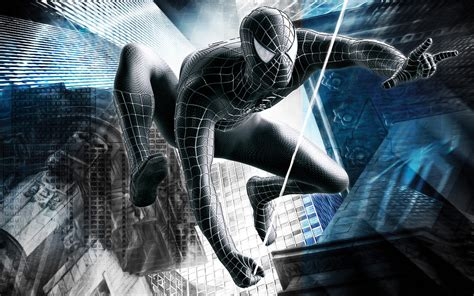 spider man 3 hd wallpapers hd wallpapers