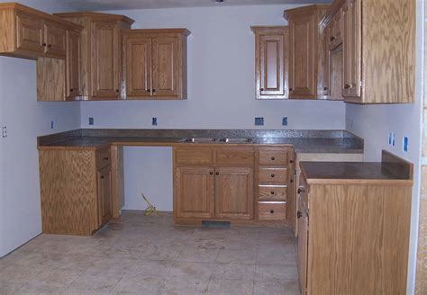 red oak cabinets kitchen terrific white oak kitchen cabinets pictures inspirations