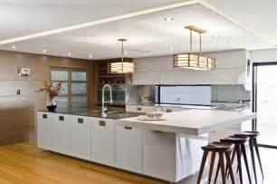 japanese contemporary kitchen design best of easts meets best 25 modern kitchen design ideas on pinterest